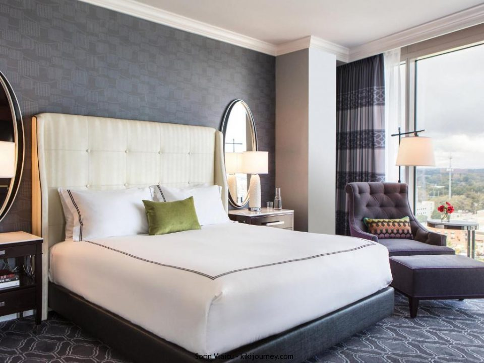 Gay Friendly Hotels Charlotte