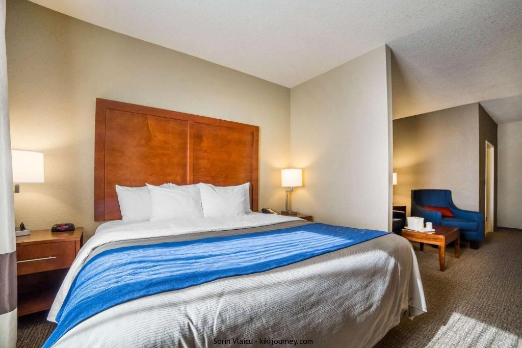 Gay Friendly Hotels Cheyenne