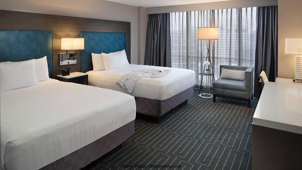 Gay Friendly Hotels Cincinnati