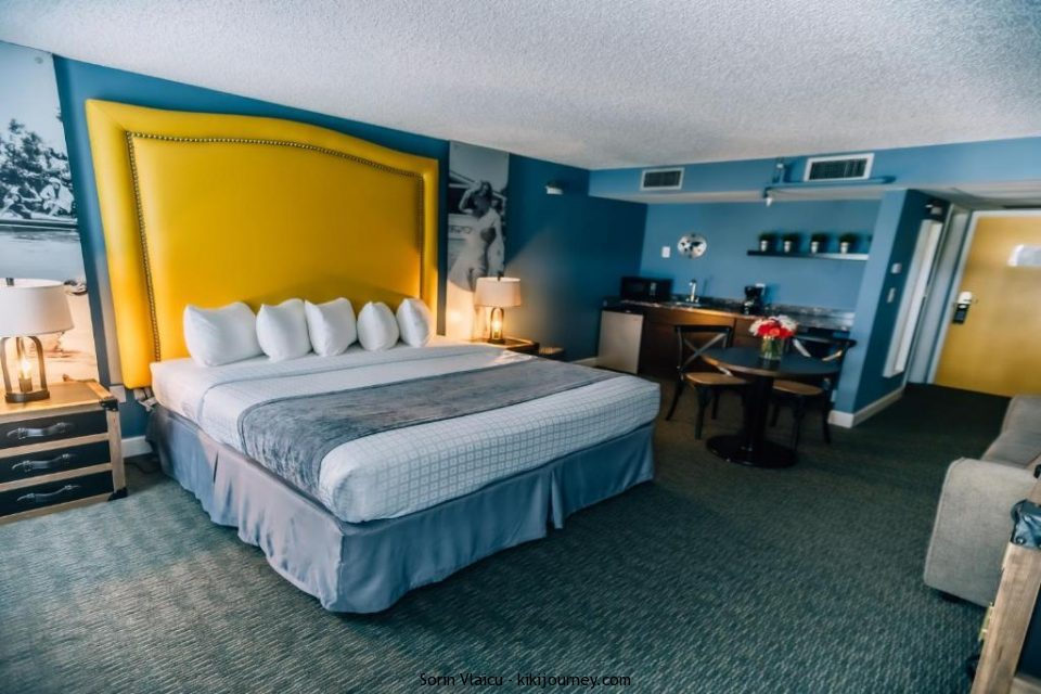 Gay Friendly Hotels Clearwater FL