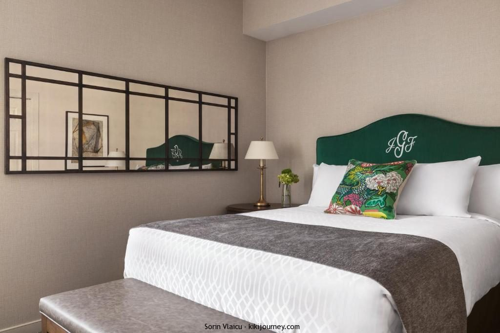 Gay Friendly Hotels Cleveland
