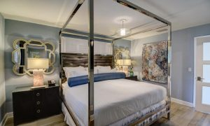Gay Friendly Hotels Delray Beach Florida