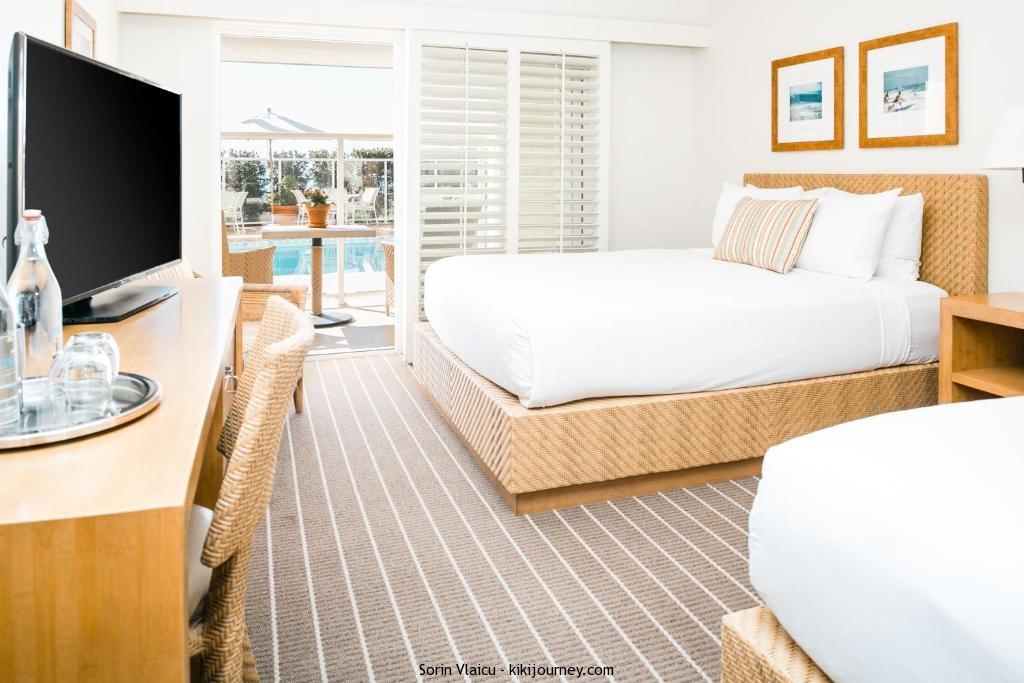 gay hotels laguna beach
