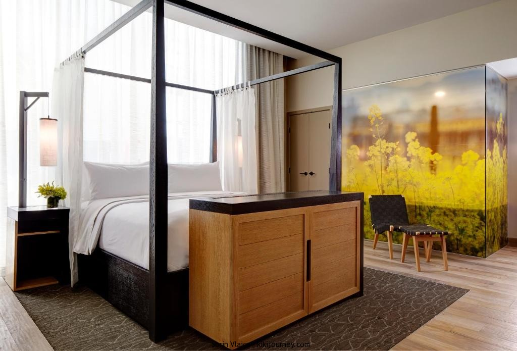 Gay Friendly Hotels Napa
