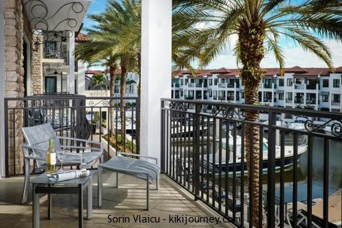 Gay Friendly Hotels Naples Florida