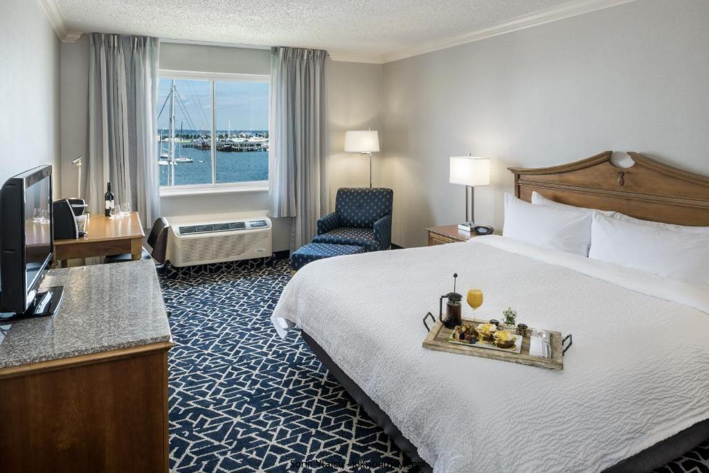 Gay Friendly Hotels Newport