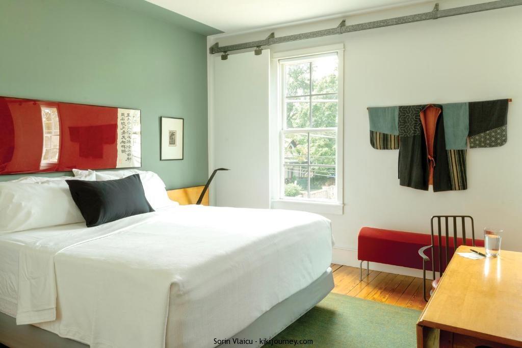 Gay Friendly Hotels Raleigh North Carolina