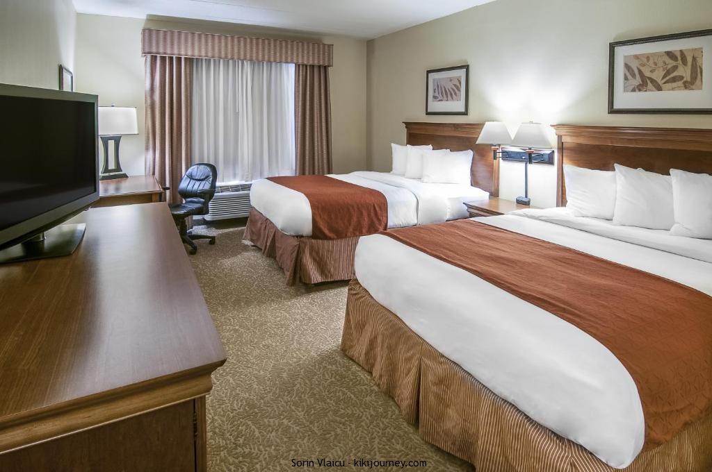 Gay Friendly Hotels Rapid City