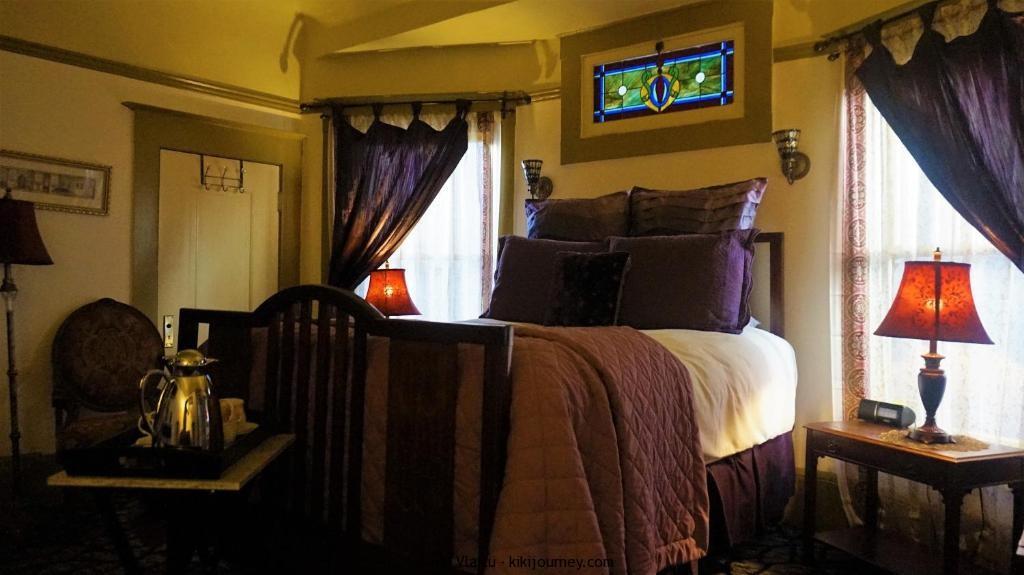 Gay Friendly Hotels Sacramento California