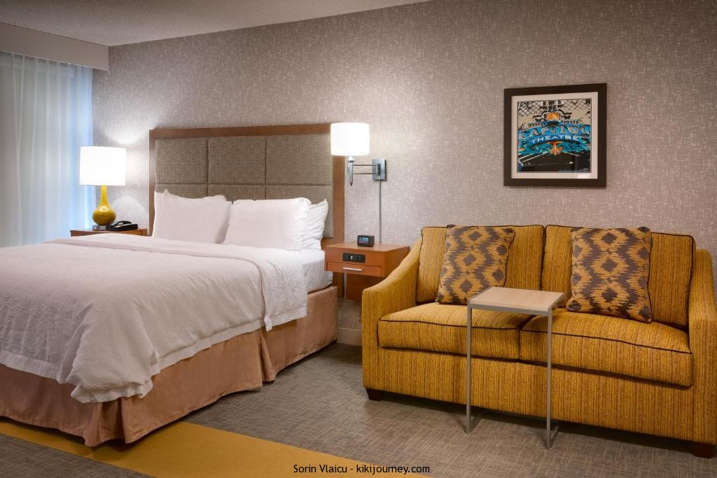 Gay Friendly Hotels Salt Lake City Utah