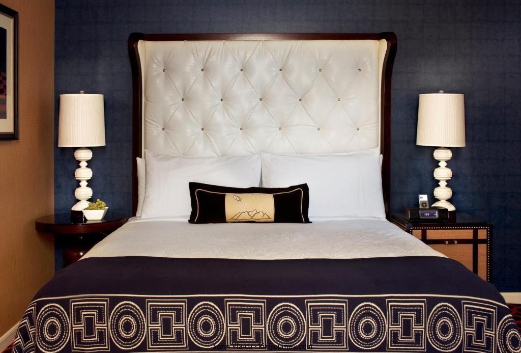 Gay Friendly Hotels Salt Lake City
