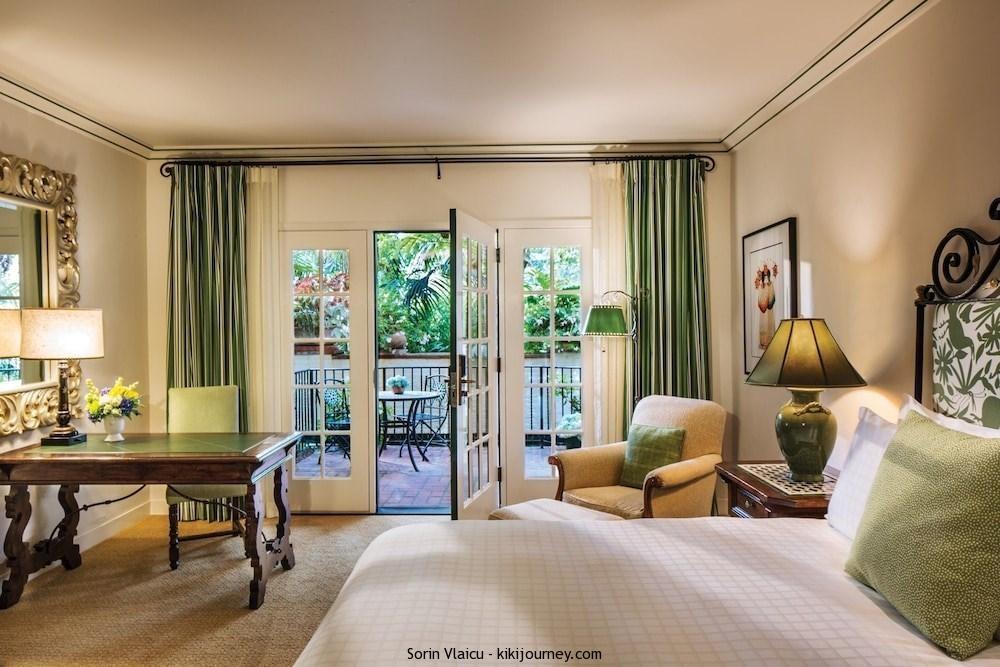 Gay Friendly Hotels Santa Barbara California