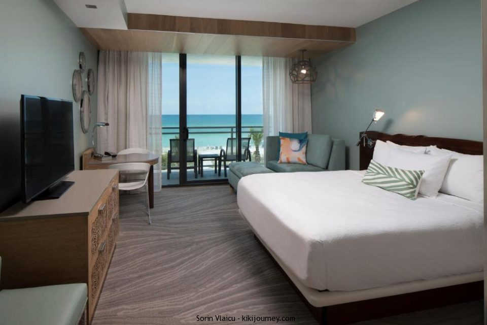 Gay Friendly Hotels Sarasota FL