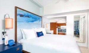 Gay Friendly Hotels Sarasota Florida