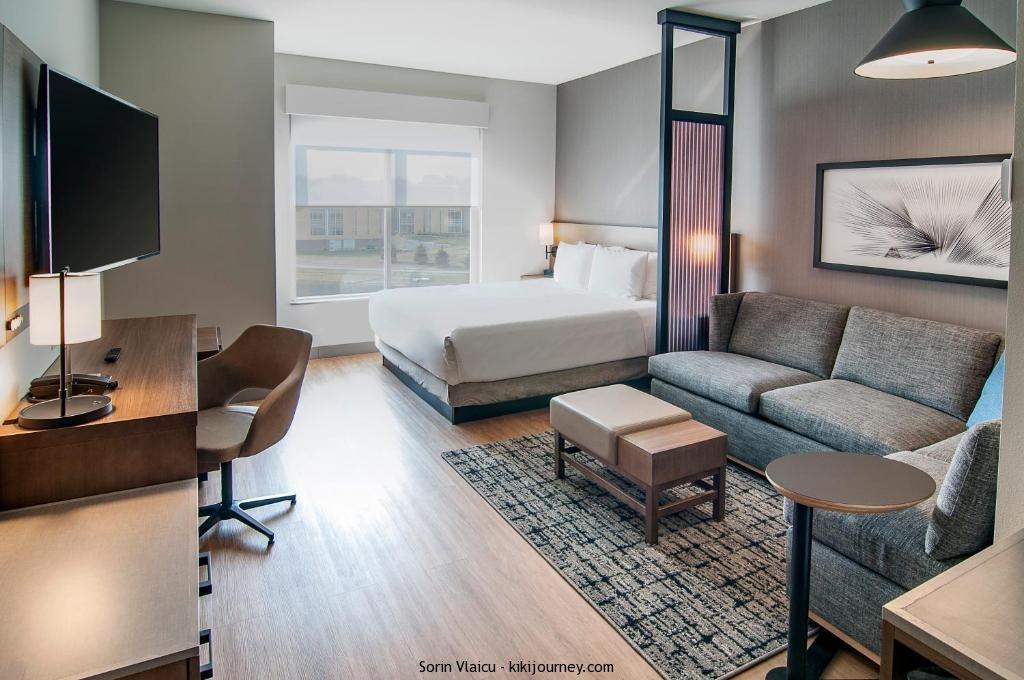 Gay Friendly Hotels Sioux Falls