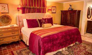 Gay Friendly Hotels St Augustine Florida