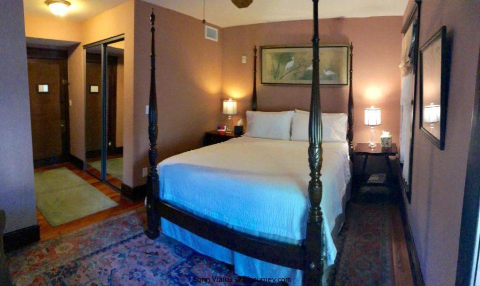 Gay Friendly Hotels St Petersburg FL