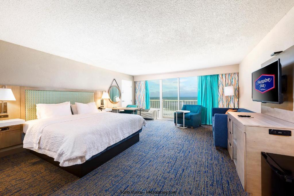Gay Friendly Hotels Virginia Beach VA