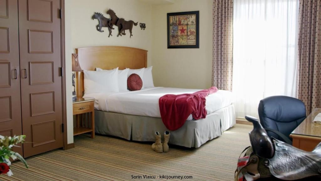 Gay Friendly Hotels Wyoming