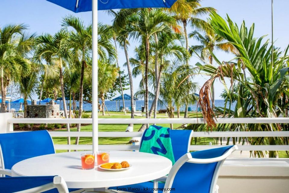 Limetree Beach Resort by Club Wyndham