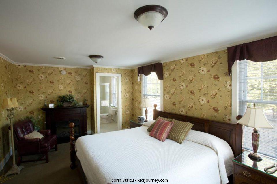 Maplewood Hotel