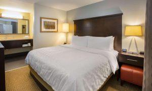 Sonesta ES Suites Lake Buena Vista