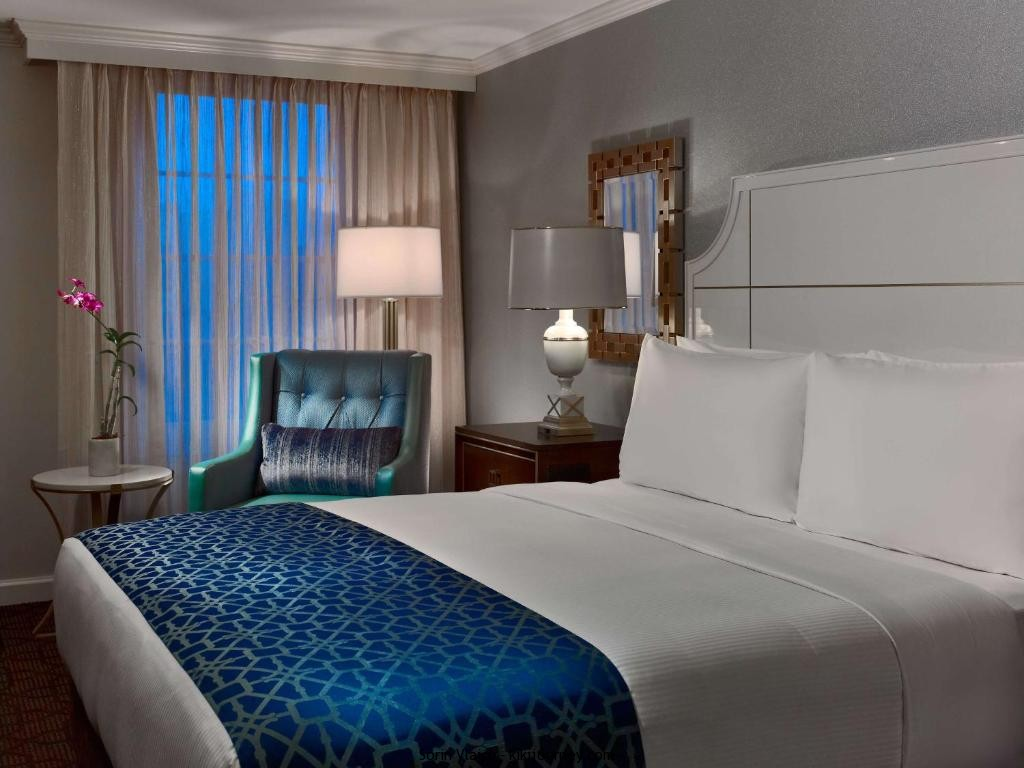 gay friendly hotels in new orleans