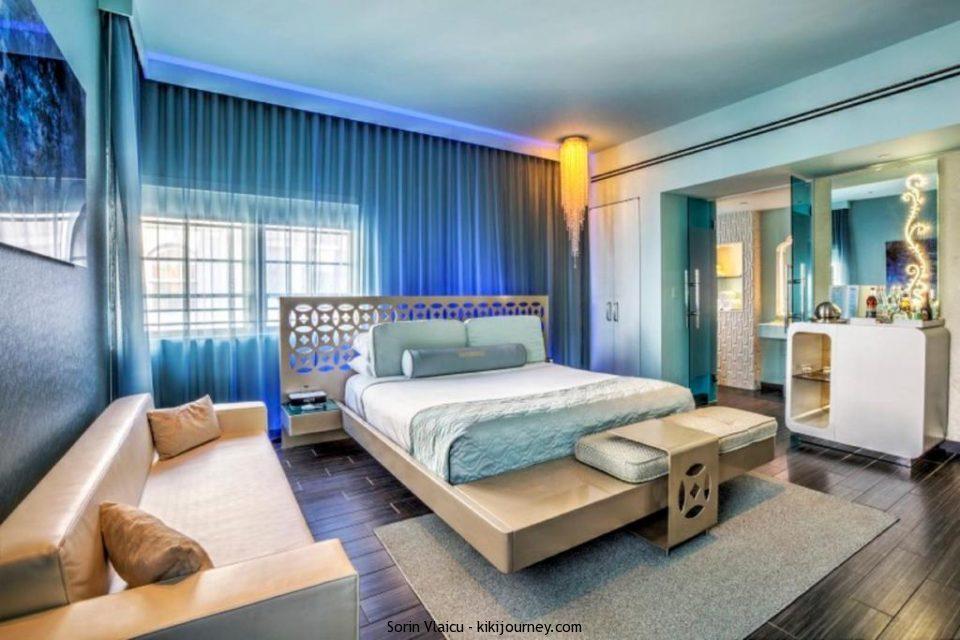 gay friendly hotels in south beach miami