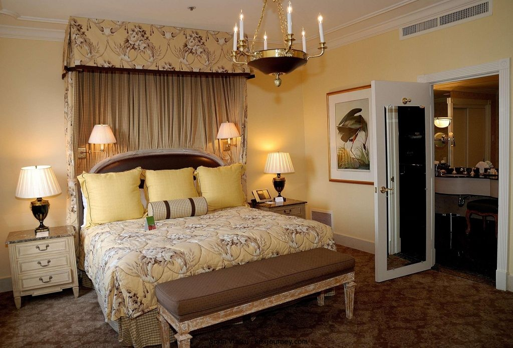 gay friendly hotels new orleans french quarter