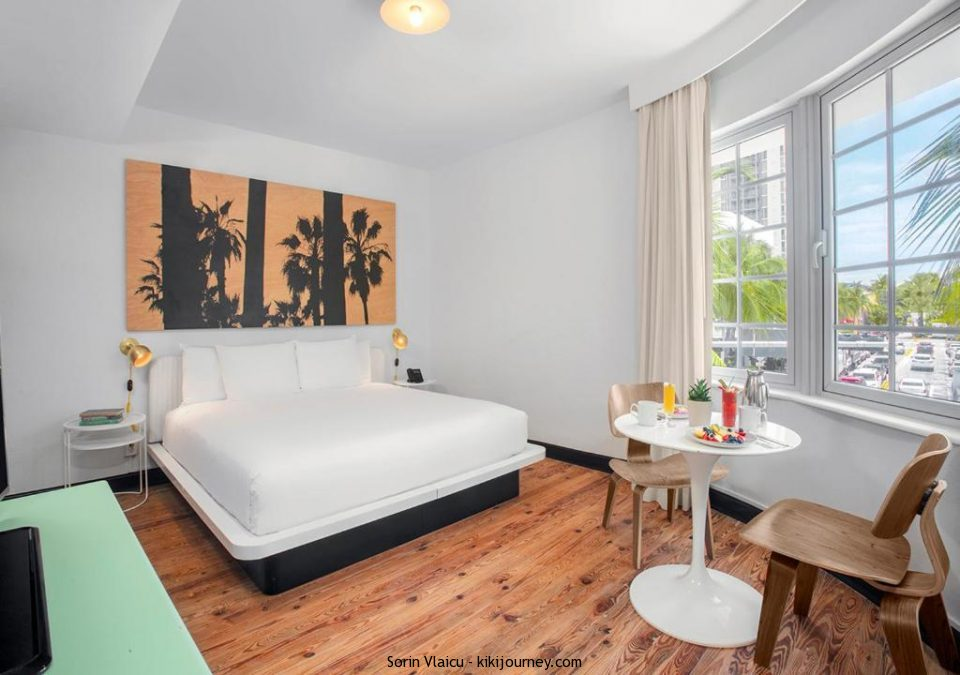 gay friendly hotels south beach miami