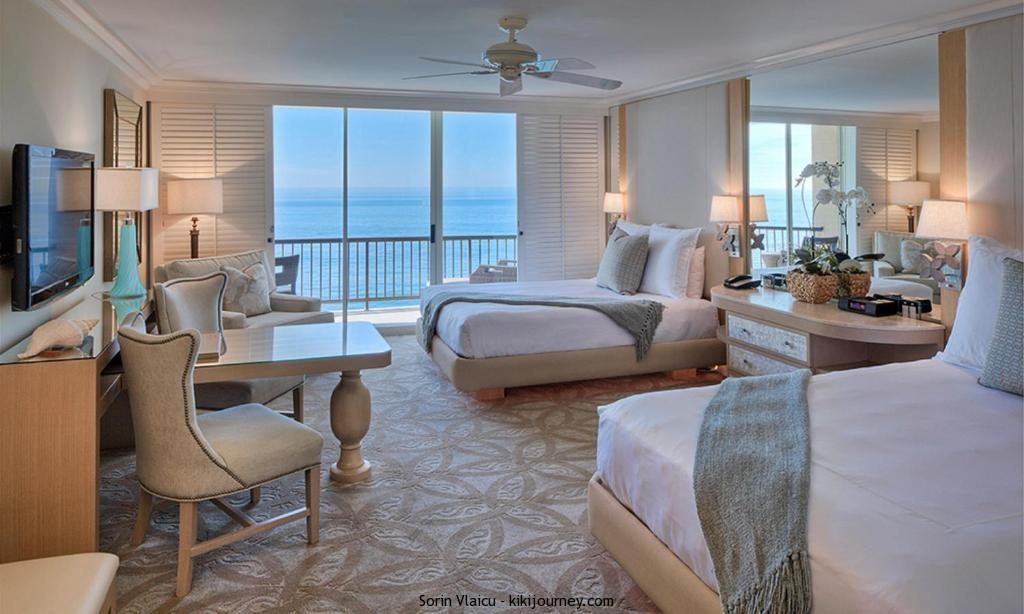 gay hotels laguna beach ca