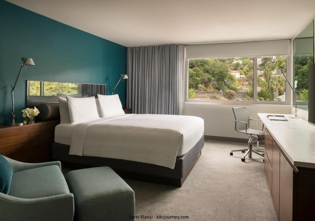 gay west hollywood hotels
