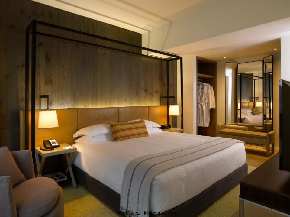 hotels gay miami south beach