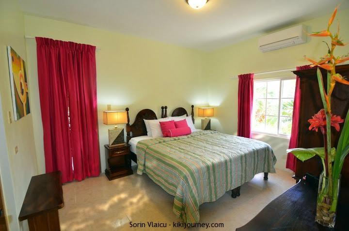 Bay View Eco Resort & Spa