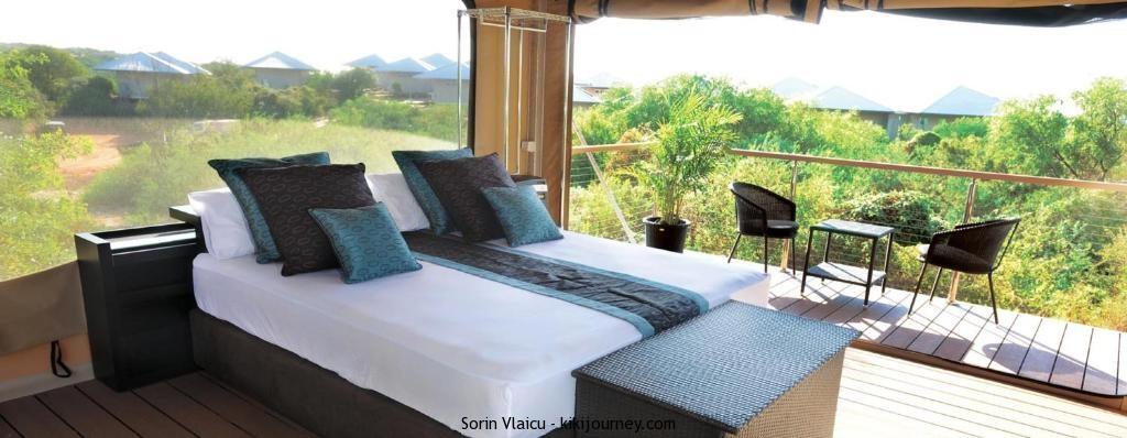 Eco Friendly Hotels Australia
