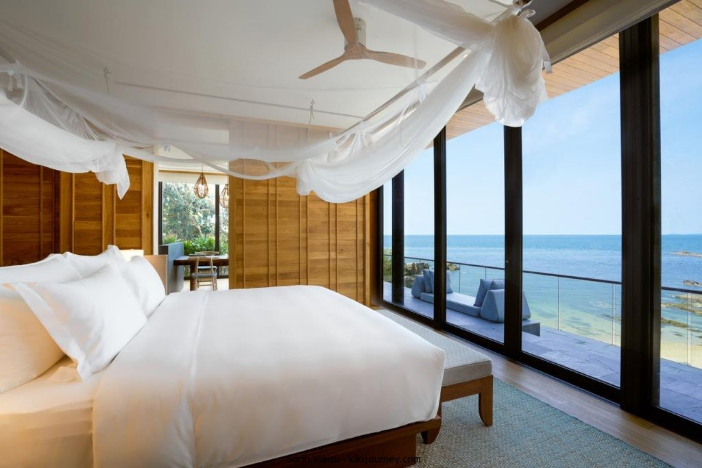 Eco Friendly Hotels Cambodia