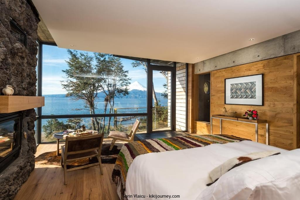 Eco Friendly Hotels Chile