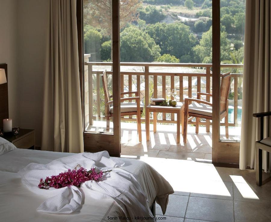 Eco Friendly Hotels Cyprus