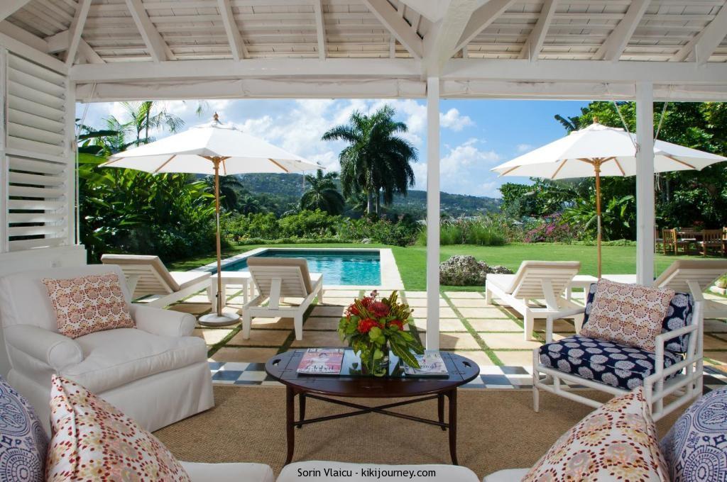 Eco Friendly Hotels Jamaica
