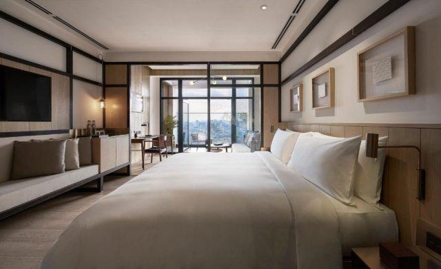 Eco Friendly Hotels Kuala Lumpur