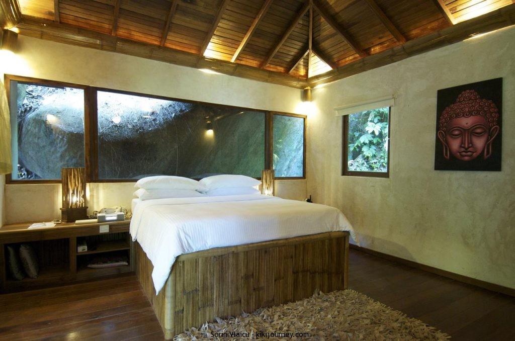 Eco Friendly Hotels Malaysia