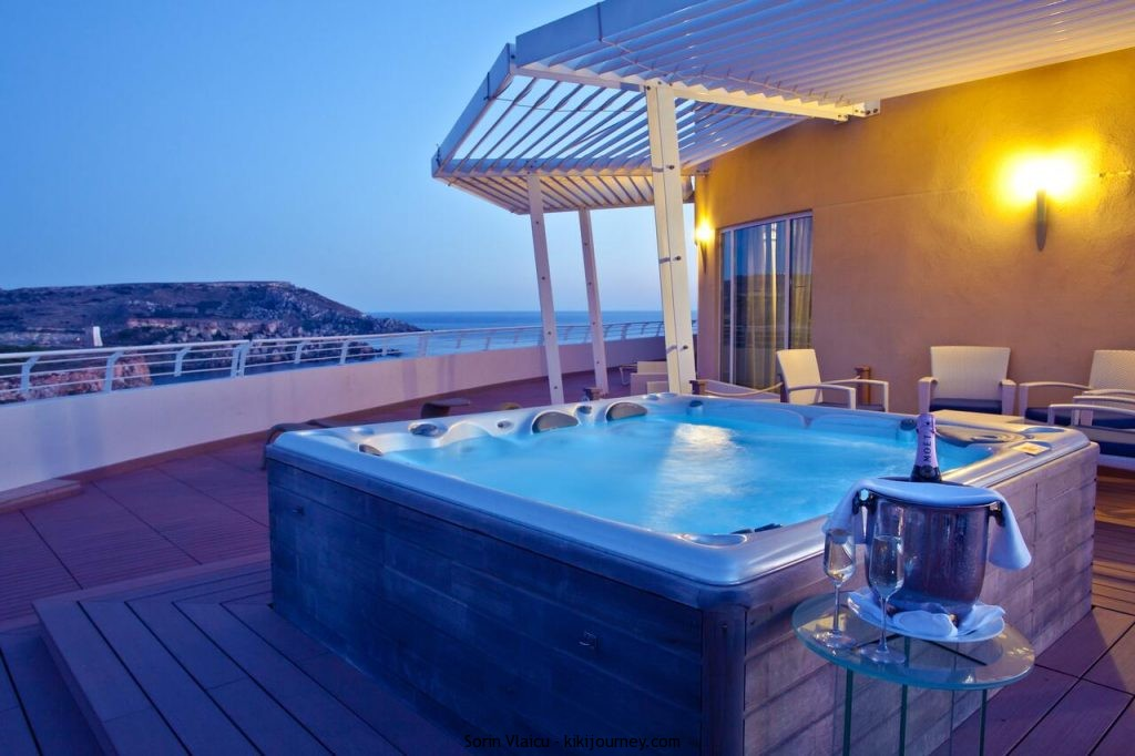 Eco Friendly Hotels Malta