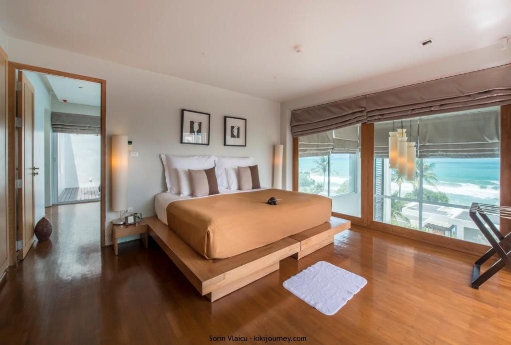 Eco Friendly Hotels Phuket