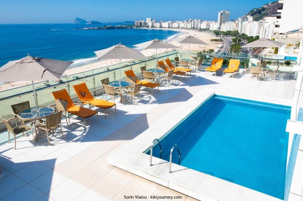 Eco Friendly Hotels Rio