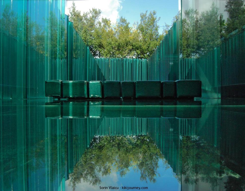 Eco Friendly Hotels Spain