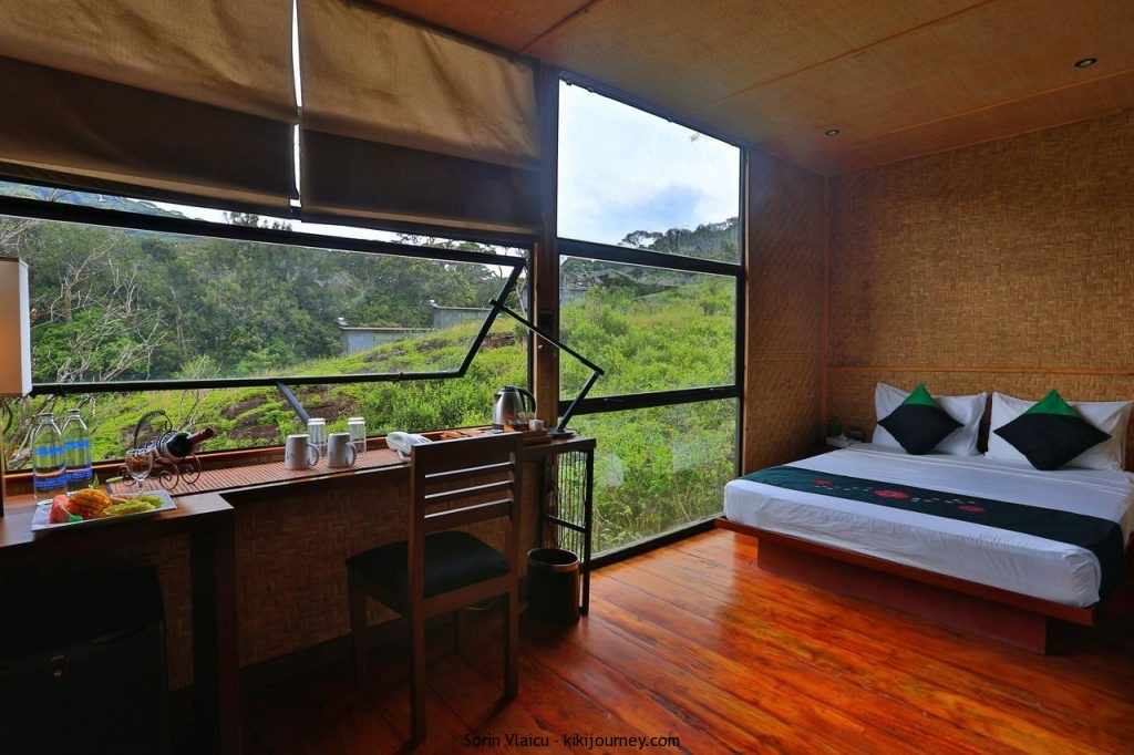 Eco Friendly Hotels Sri Lanka