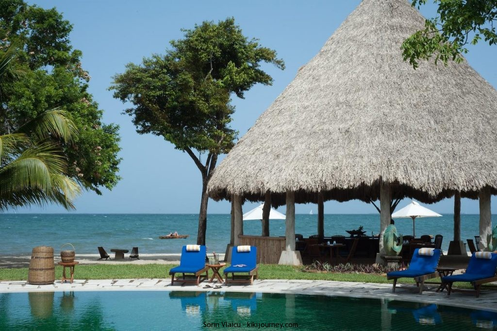 Eco Hotels Belize