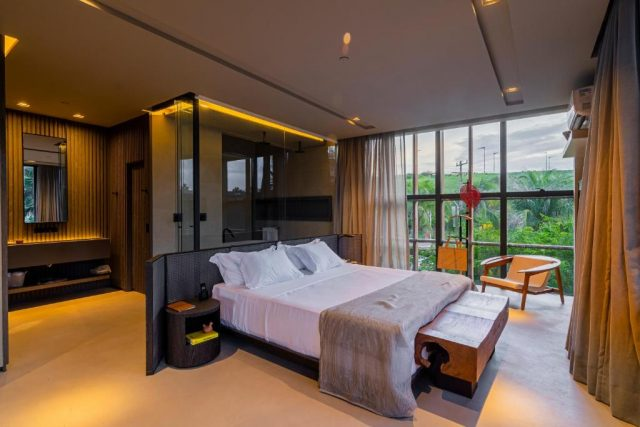 Eco Hotels Brazil