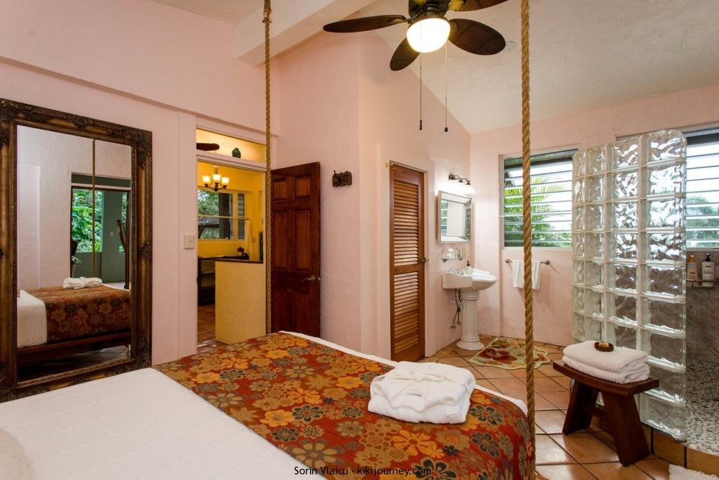 Eco Hotels Costa Rica