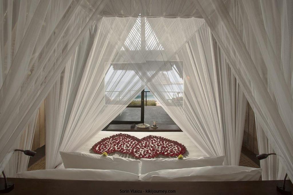 Eco Hotels Indonesia